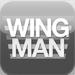 Wingman Me