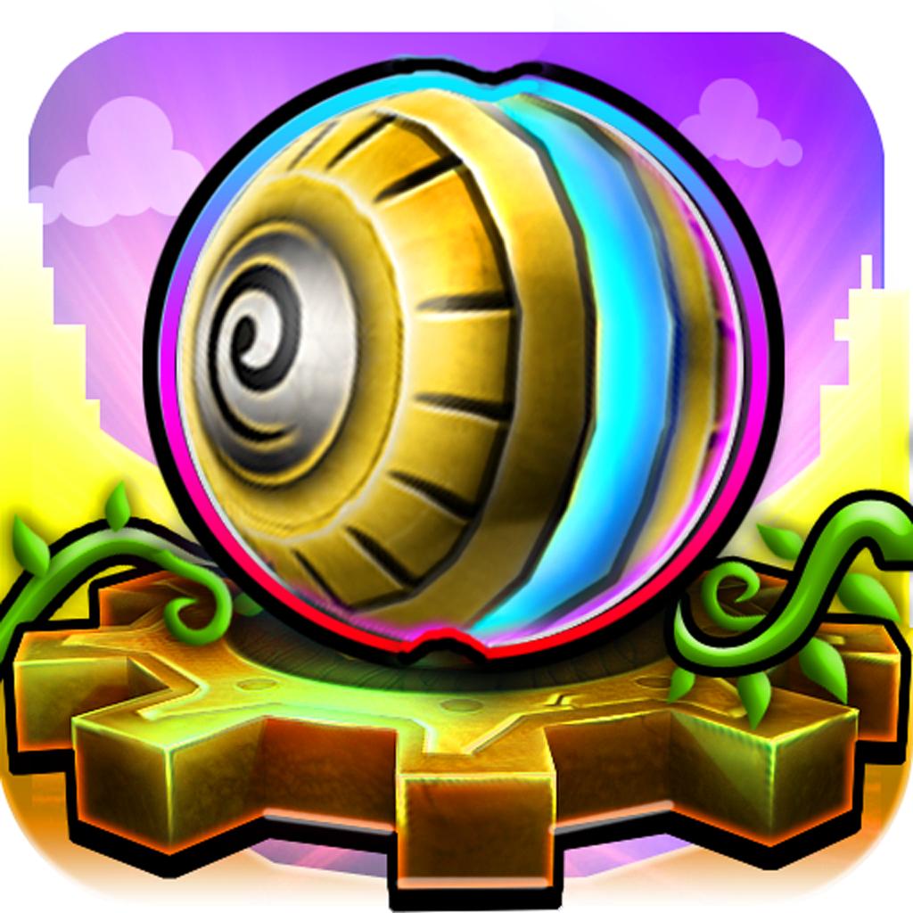Gears iOS