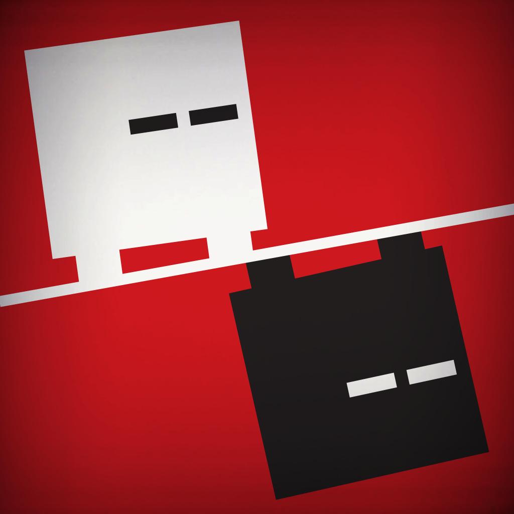 Lub vs Dub iOS