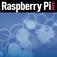 Raspberry Pi Geek (deutsche Ausgabe)